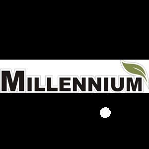 Ламинат Миллениум (Millennium)