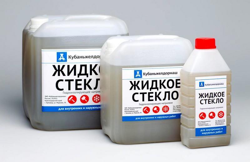 zhidkoe_kaliynoe_steklo
