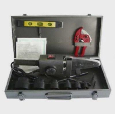 Инструменты для монтажа системы водяного отопления