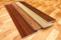 Как делается укладка паркетной доски на деревянный пол