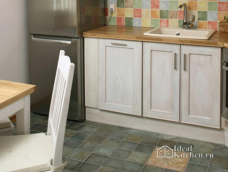 plitka_pol_kitchen_23