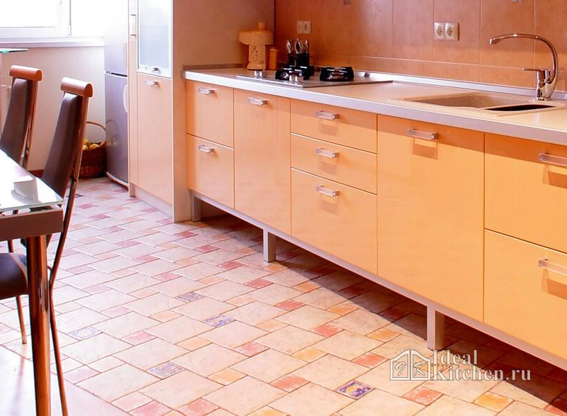 plitka_pol_kitchen_15