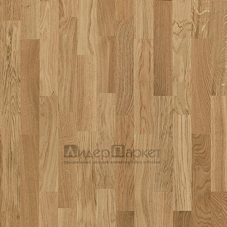 Дуб Черс (Kahrs Oak Activity Floor)