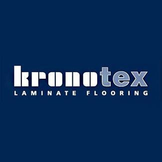 Ламинат Kronotex Robusto