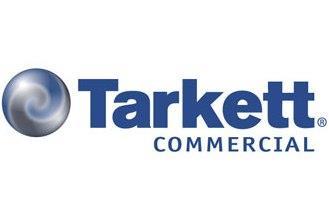 Обзор коллекций ламината от производителя tarkett