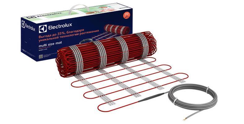 Electrolux EMSM 2-150-4