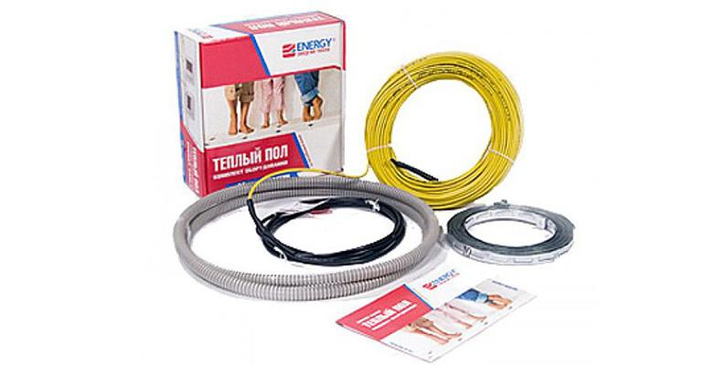 Energy CABLE 160