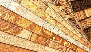 постелить линолеум на деревянный пол