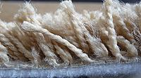 ковролин из полиамида