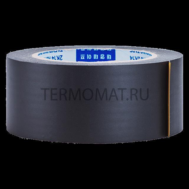 Полимерная изоляционная лента