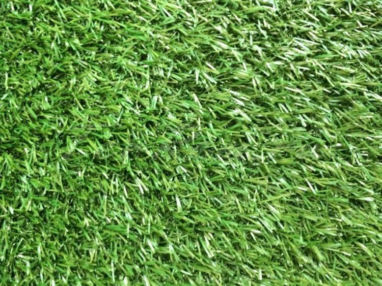 Купить искусственные траву
