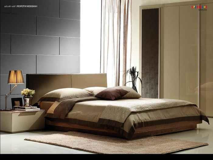 Интерьер комнаты 3 на 3 метра фото и дизайн круглой спальни