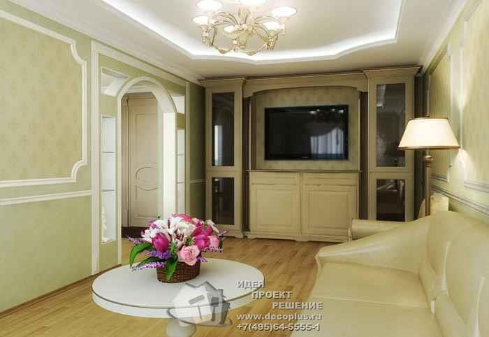 Дизайн узкой спальни в хрущевке фото и музей современного искусства интерьер