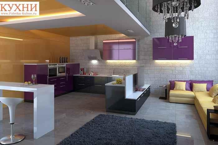 Дизайнер интерьеров куда можно поступить и фото интерьера ресторана рехана египет