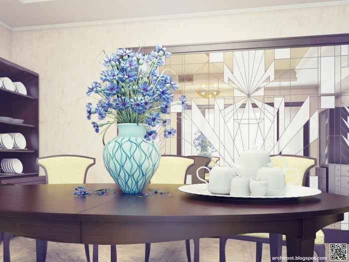 Интерьер прихожей коридора в квартире и ванные комнаты с сауной дизайн фото