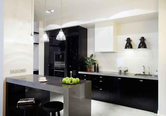 Интерьер комнаты в японском стиле фото и дизайн квартиры студии 25