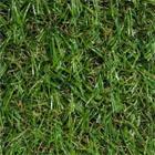 Ковролин зеленая трава в рулоне 2х4м