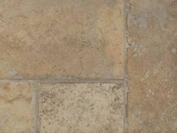 Ламинат Премиум, имитация под керамическую плитку
