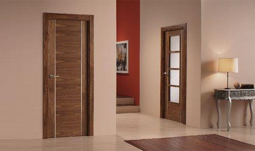 dveri_pod_laminat_07