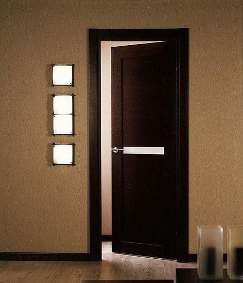 dveri_pod_laminat_06