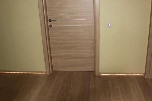 dveri_pod_laminat_05