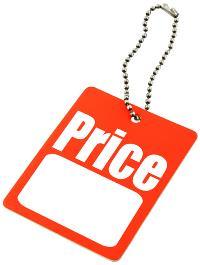 Сравнение цены на ПВХ плитку и Ламинат