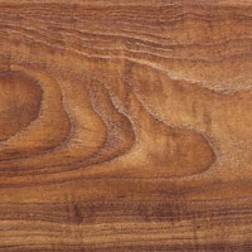 Ламинат Таркетт из коллекции Артисан( тик луксор классический)