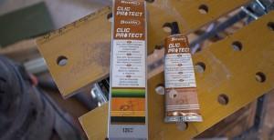 clic protect