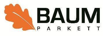 Логотип бренда Baum