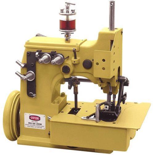 Машинка для обработки ковров