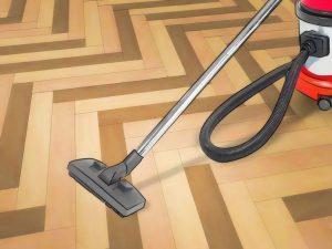 Clean-Linoleum-Floors
