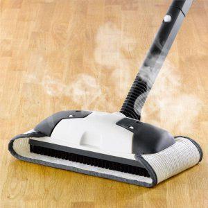 steam-mop-in-vinyl-floors