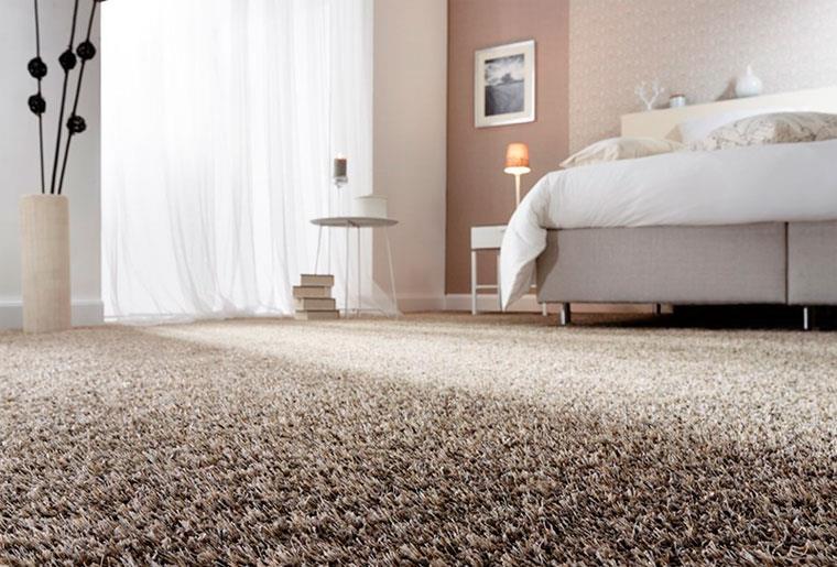 Ковровое покрытие для комнаты