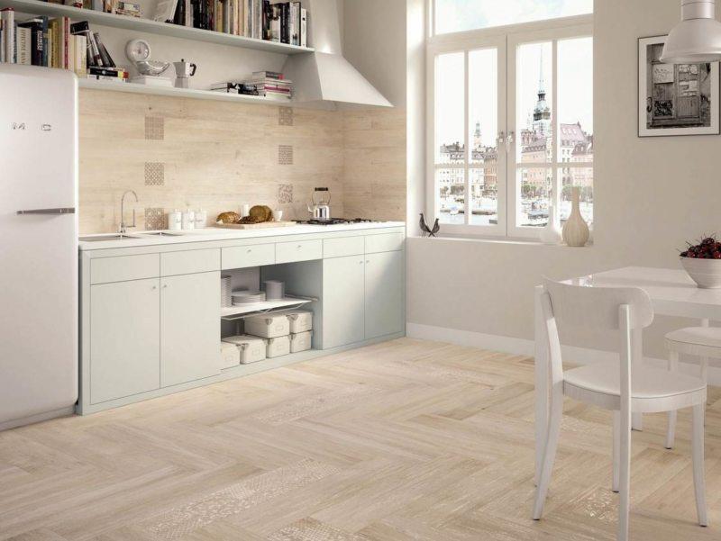 Linoleum Kitchen 5 (15)