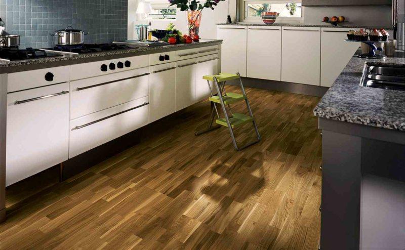 Linoleum Kitchen 5 (8)