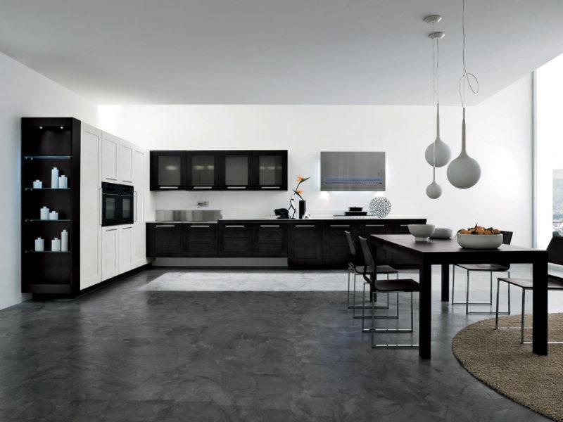 Linoleum Kitchen 5 (14)