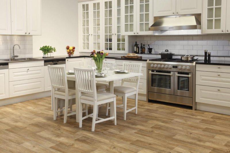 Linoleum Kitchen 5 (2)
