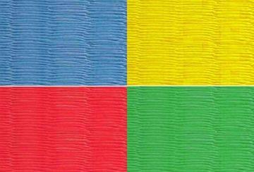 Покрытие напольное - цветовые решения