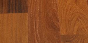 древесина для паркета, кумару