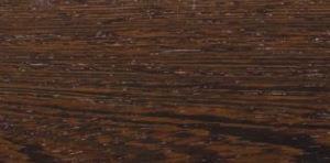 древесина для паркета, венге