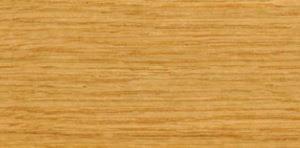 древесина для паркета, дуб