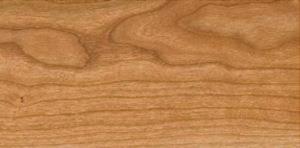 древесина для паркета, вишня