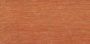 древесина для паркета, кемпас