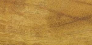 древесина для паркета, тик
