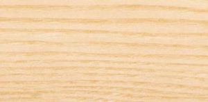 древесина для паркета, ясень