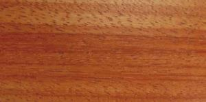 древесина дляпаркета, доуссия