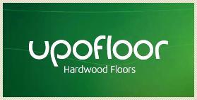 логоти компании Upofloor