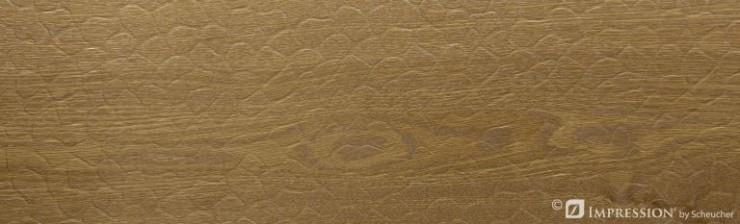 Дуб-Sahara, уникальная расцветка под рептилию