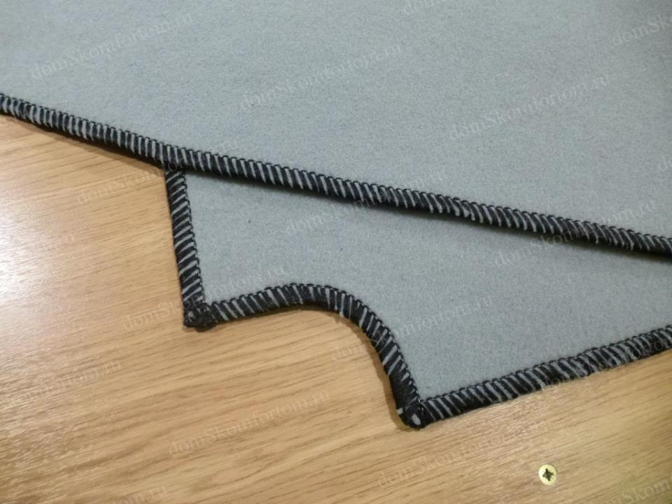 коврики для катера на заказ по своим размерам