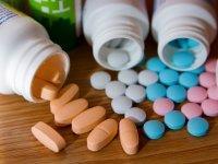 ru.depositphotos.com/Anita_Bonita: Витамины